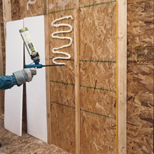 Spray Foam Adhesive Foam Adhesive Spray Foam Insulation