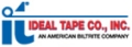 Ideal Tape Co.
